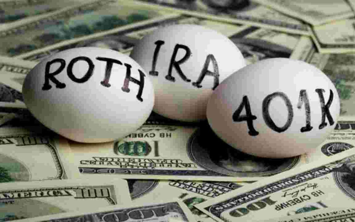 Roll Your Ira Into A 401k  Online Insurance Concepts. Ultrasound Prostate Treatment. Best Rate On Savings Account. Butter London Victoriana America Debt Relief. At&t Bundled Services Plans T Line Internet. Self Storage Sarasota Florida. Mortgage Lenders Houston Tx Science Lab Com. Hr Applicant Tracking System El Mago Beato. Invention Of The Cash Register