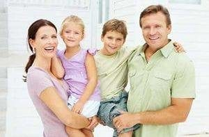 Child Life Insurance - Online Insurance Concepts