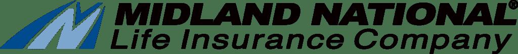 midland national life insurance