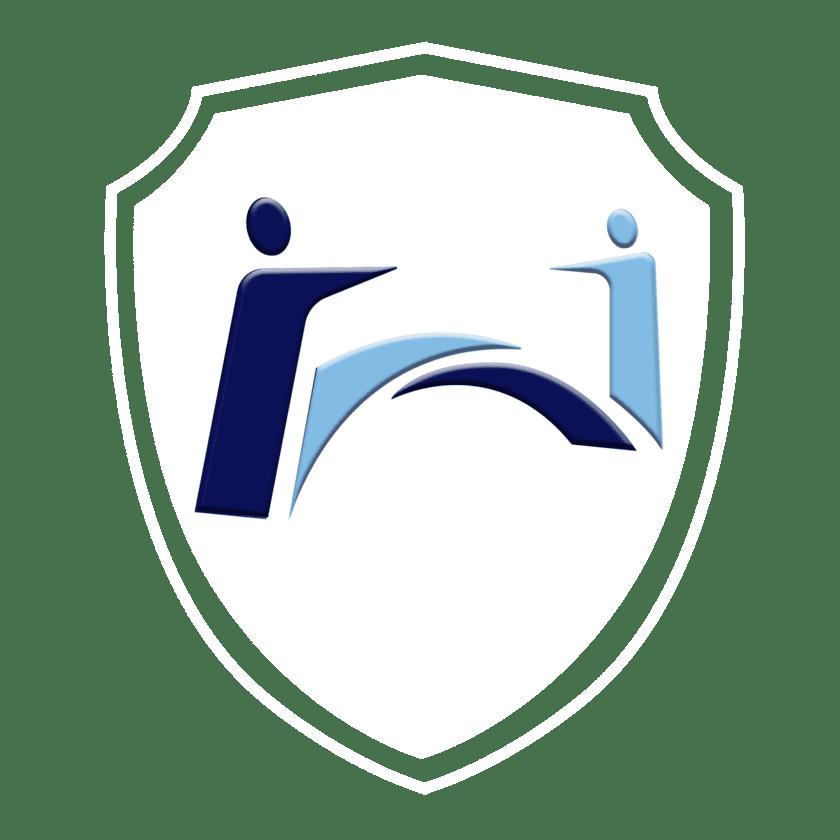 Online Insurance Concepts